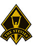 the stevies 2010