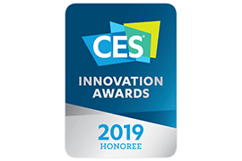 2019-Innovation-Awards-Honoree-Logo