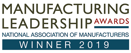 Manufacturing-Leadership-Award-Winner-2019