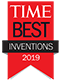 TIME-2019-Best-Inventions
