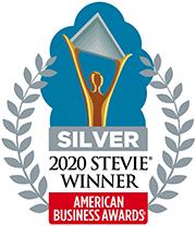 ABA-Silver-Stevie-2020