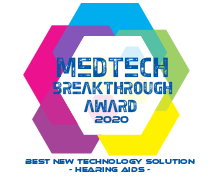 MedTech_Breakthrough_Awards_2020_Starkey
