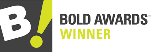 bold-winner