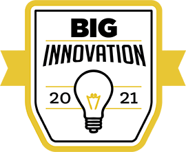 Big-INNOVATION-2021-sm