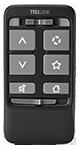 TruLink_Remote
