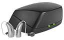 synergy-charger-with-hearing-aids