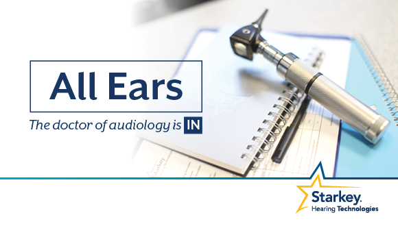 What Are Common Hearing Loss Symptoms?