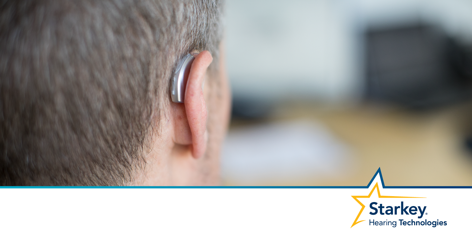 Can My Hearing Aids Hurt My Ears