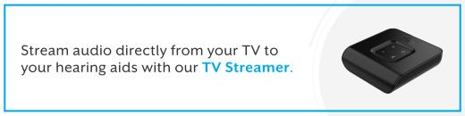 TV Streamer_01