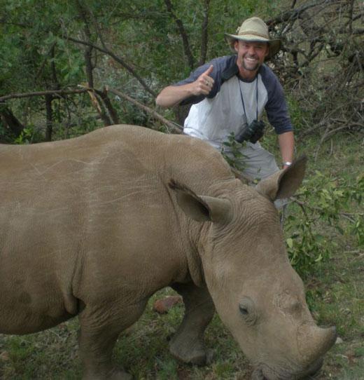 Osmond-and-Rhino