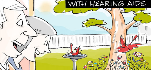 With-Hearing-Aids