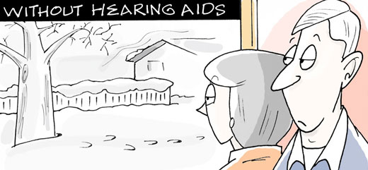 Without-Hearing-Aids