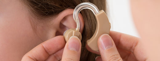 old-hearing-aids