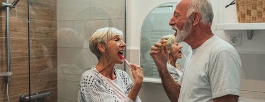 dementia-prevention-Lancet