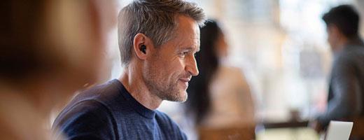 hearing-aid-stigma-over