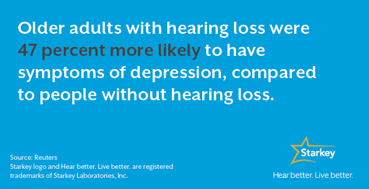 hearing-loss-linked-to-depression