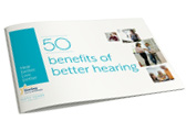 50-benefits-of-better-hearing