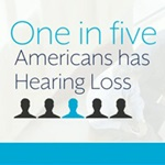 Understanding Hearing Loss video