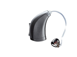Ric Hearing Aids Receiver In Canal Hearing Aids From Starkey