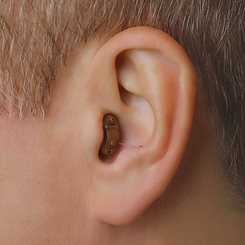 Best hearing aids for severe hearing loss
