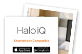 Halo-iQ-Brochure