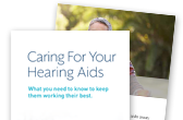 caring-for-your-hearing-aids