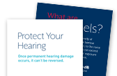 protect-your-hearing