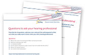 questions_to_ask_va_hearing_professional