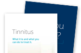 tinnitus-education-brochure