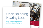 understanding-hearing-loss