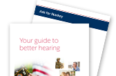 veterans-hearing-aid-guide
