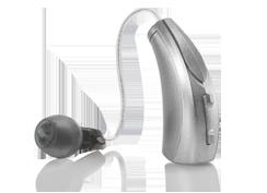 2017 NEW SIEMENS TOUCHING UPDATE-FAST P Digital Hearing Aid,Better ...