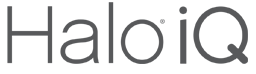 halo-iq-logo