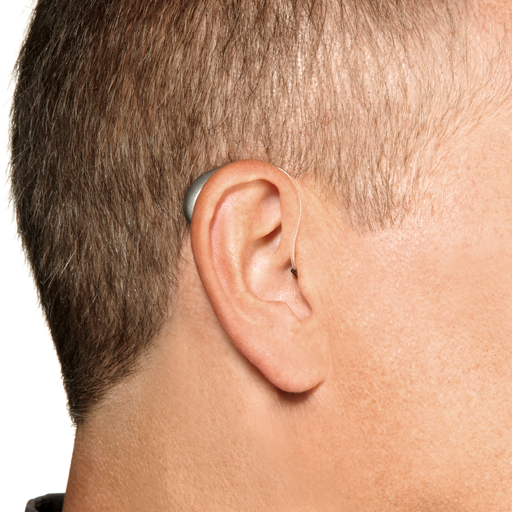 Which brand of hearing aid is best