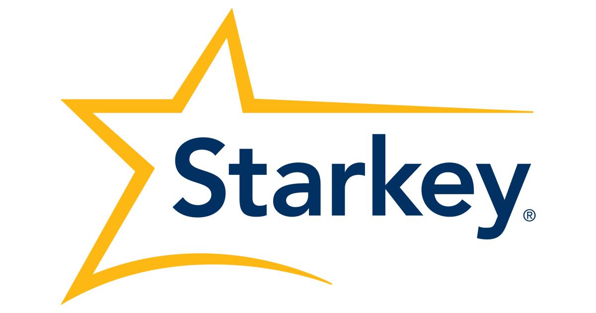 INSPIRE STARKEY TÉLÉCHARGER